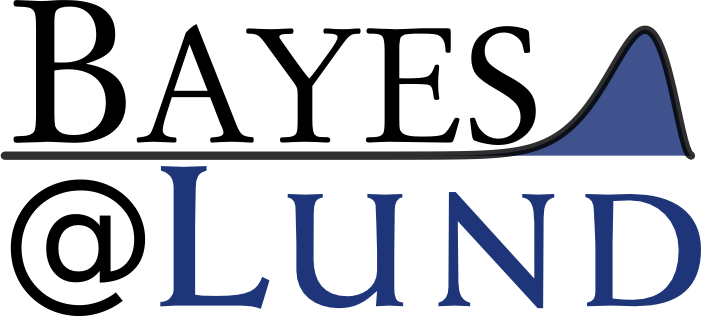 bayes_at_lund_logo