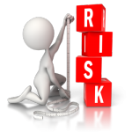 risk_measurement_400_clr_5483